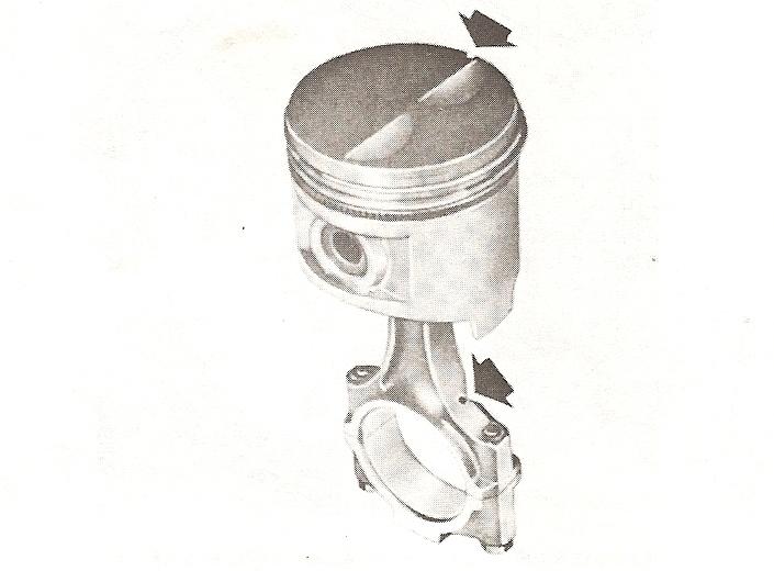 cih-zuiger-drijfstang