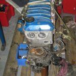 363_omega_400_Motor