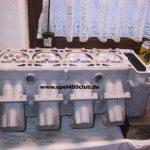 EinspritzKopf400-1