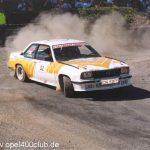 AsconaRT-Rally