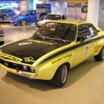 800px-Opel_Manta_A_28229