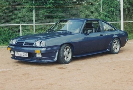Manta-W3-1994