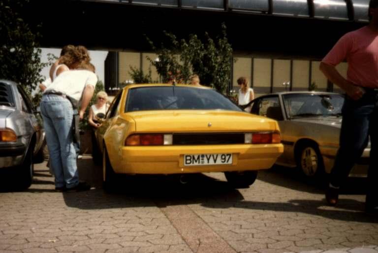 Treffen-1988-Df-08