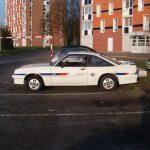photo2003