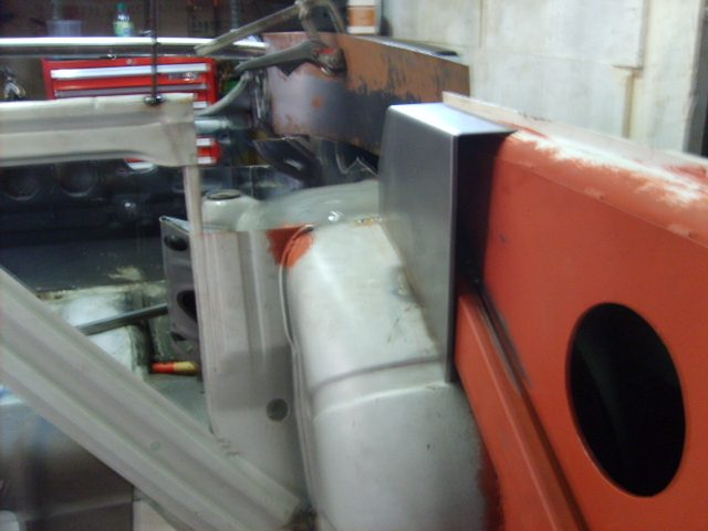 S5000674