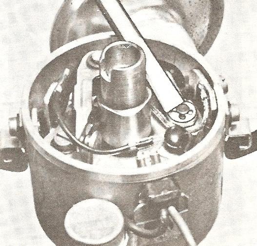 veerklem-vacuumvervroeging